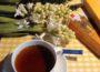 "Literatur-Café: ""Frühlingshaft …"""
