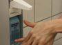 Grippewelle in den GRN-Kliniken noch nicht abgeflaut