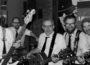 Green-Thursday-Rock im Silvia's Music Pub Daisbach