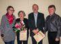 Seit 180 Jahren Mitglied im Kunstkreis Kraichgau