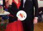 Turniererfolge der Sinsheimer Tanzpaare