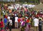 Sinsheimer Kongohilfe