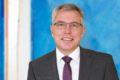 Große Mehrheit für Stefan Dallinger