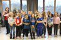 Kraichgau-Realschule machte Viertklässler neugierig
