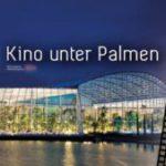 Kino unter Palmen