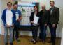 Neue Energiescouts der AVR Kommunal