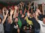 Happy Birthday 4 Jahre Silvia's Musik-Pub Daisbach