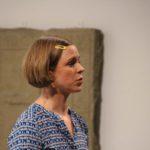 Inka Meyer – Die gezähmte Widerspenstige