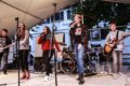 """SCHOOL of ROCK"" auf Open Air – Tour"