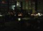 Mitgliederversammlung bei Kerzenschein