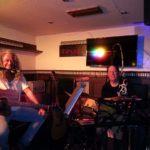 Kneipenhopping Sinsheim mit Michel & Friends – Duo