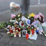 Trauer und Bestürzen nach Tod einer 27-jährigen