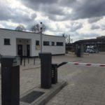 Mehr Komfort auf dem Womopark in Sinsheim