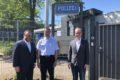 FDP-Politiker fordern europaweit verpflichtende Notbremsassistenten und 24-Stunden-Baustellen