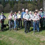 Odenwaldklub Neckarbischofsheim