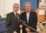 Personeller Wechsel im Kreistag des Rhein-Neckar-Kreises