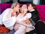 Der tolle Tag oder Figaros Hochzeit und Der Räuber Hotzenplotz
