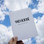 WO SONST-Buch