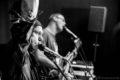 Gonzos MTV-Unplugged vor zauberhafter Kulisse