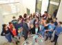 Girls und Boys Day 2018 – die Stadt Sinsheim war dabei!