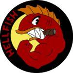 Hellfish-Festival, die Zweite