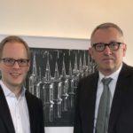Oberbürgermeister und FDP-Politiker fordern intelligente Verkehrslösungskonzepte