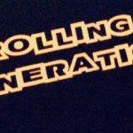 Rock'n'Roll mit den Rolling Generation