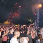 """Die"""" Blacksheeps"""" – Was ein Festival ?"""