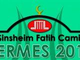 Kermes 2018 – DITIB Sinsheim
