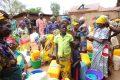 Kongo: Hoffnungszeichen in der größten Not