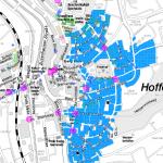 Infoveranstaltung über die künftige Breitbandversorgung Hoffenheim-Ost