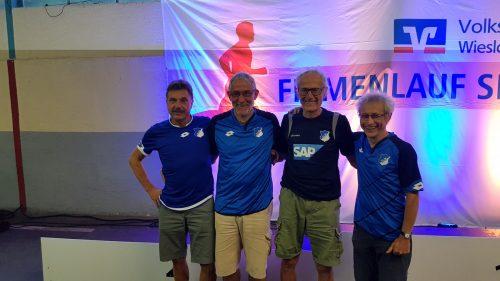 Team TSG Senioren