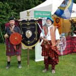 13. International Highland Games Angelbachtal – Grosse Fotosstrecke 1