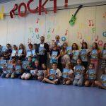 Kinderburgführer für alle Viertklässler in Sinsheim und den Ortsteilen