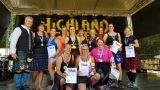 13. International Highland Games Angelbachtal – Grosse Fotosstrecke 2