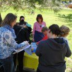 Information und Anregungen für junge Sinsheimer Familien