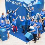 Freiwilligentag 2018: Bislang sieben Projekte in Sinsheim