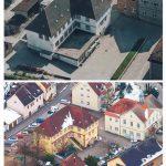 Neckarbischofsheim 1968 – 2018 , 50 Jahre wie im Flug