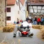 17. Hilsbacher Bobbycarrennen