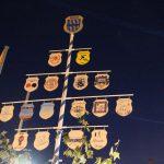 Hilsbach – Traditionell eine Klasse für sich
