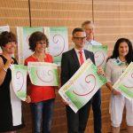 Sinsheim hat Kultur(en)