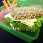 Tipps zum Schulstart für ein ausgewogenes Frühstück