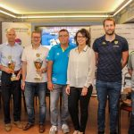 Metropolregion HandballCup wird zum HEKA energy HandballCup