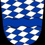 Unterhaltung und Ausstellungen Hilsbacher Kerwe