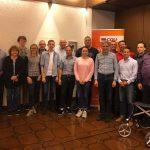 CDU Rhein-Neckar fit für anstehende Wahlen