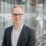 Bürgersprechstunde mit Dr. Jens Brandenburg MdB