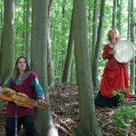 Zauberhafte Märchen mit zauberhafter Musik