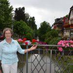 """""""Prickelndes"""" Sinsheim"""