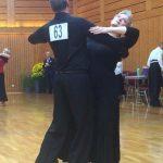 TSC Angelbachtal – Turniersieg
