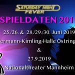 Musical AG der Realschule Östringen : Gastspiel im Opernhaus Mannheim